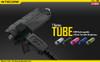 Nitecore Tube