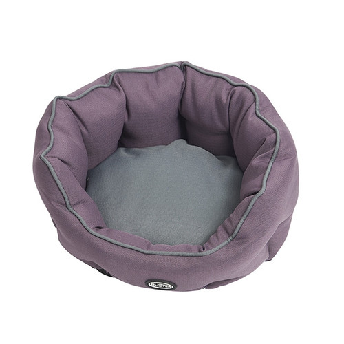 Buster Premium Cocoon Bed