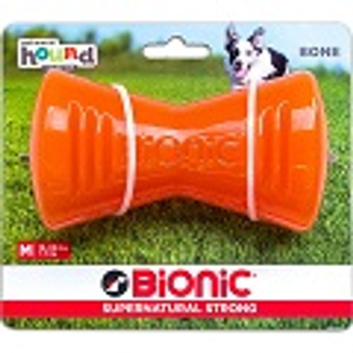 Bionic Bone Medium