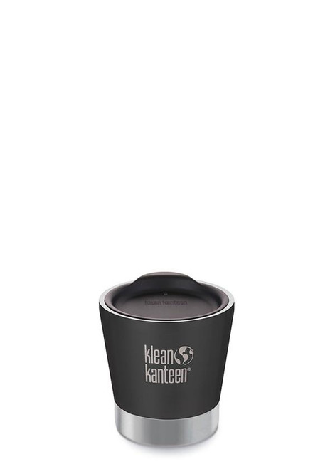 Klean Kanteen Insulated Tumbler 8oz/237 ml
