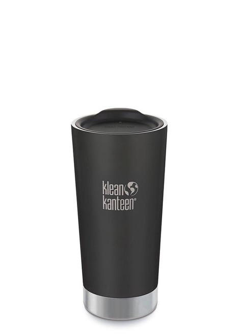 Klean Kanteen Insulated Tumbler 20oz/592 ml