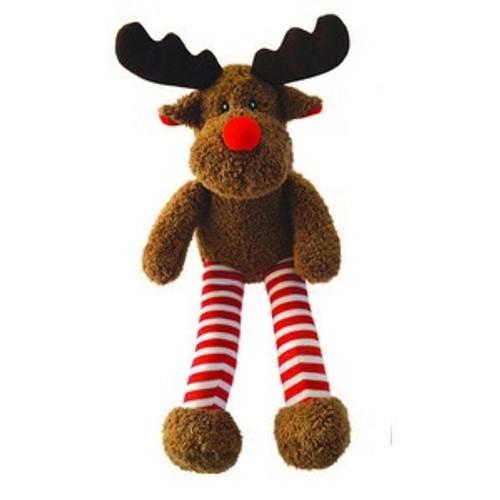 Happy Pet Super Stripe Reindeer