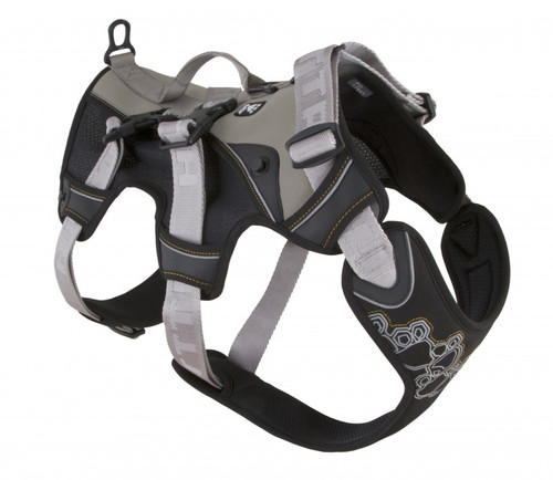 Hurtta Trail Harness