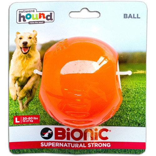 Bionic Ball Large