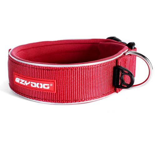 EzyDog Extra Wide Collar