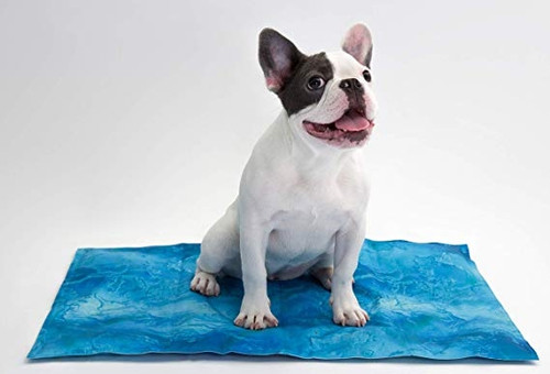 Coco Jojo Dog Cooling Mat
