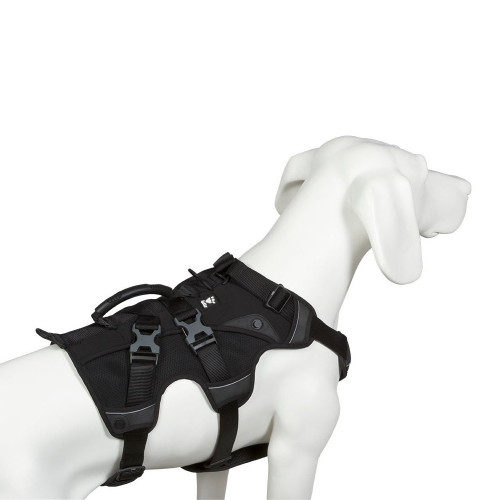 Hurtta Outdoor Trail Pack