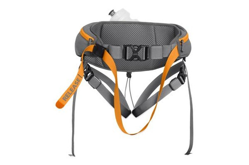 Ruffwear Omnijore Waist Belt