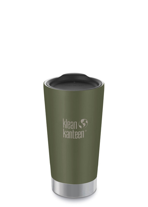 Klean Kanteen Insulated Tumbler 16oz/473 ml