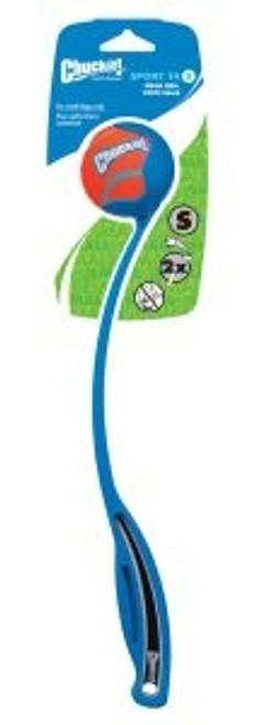 Chuckit Sport 14 Small Ball Launcher