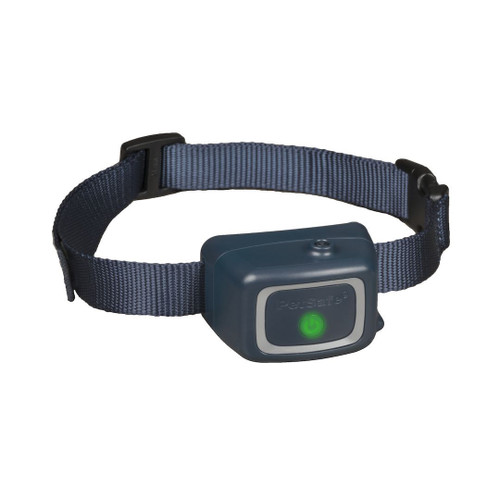 Petsafe Spray Anti Bark Collar