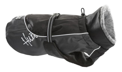 Hurtta Pro Winter Jacket