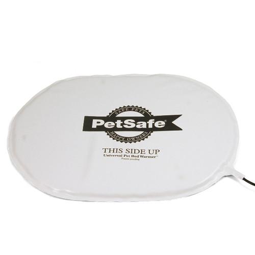 Petsafe Universal Bed Warmer