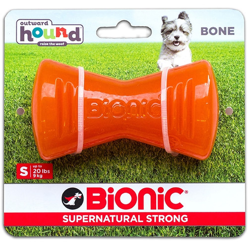 Bionic Bone Small