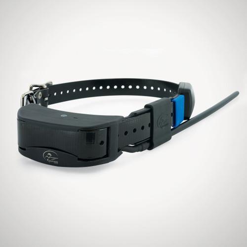 SportDOG TEK 2.0 Collar