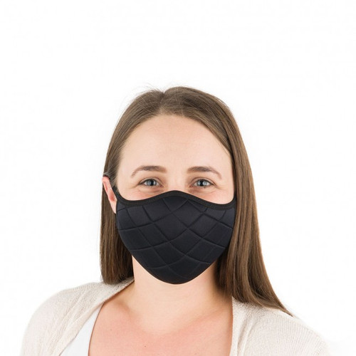 Sea To Summit Barrier Face Mask