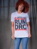 RUN DRC