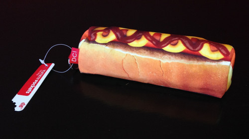 Yummypockets Hot Dog
