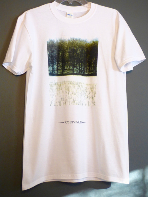 Joy Division - Atmosphere T-Shirt