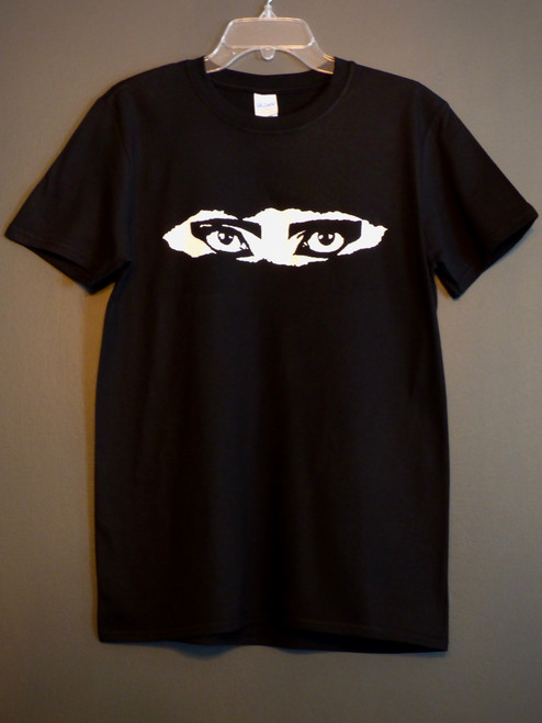 Siouxsie Eyes T-Shirt