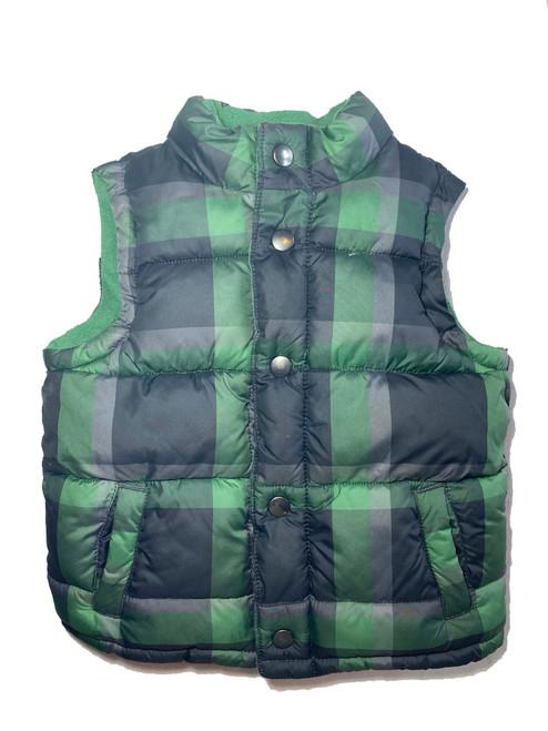 12-24M Gymboree Vest