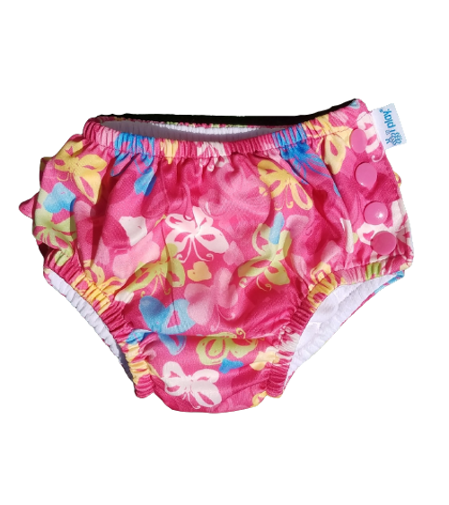18M iPlay Swim Diaper (22-25lbs)
