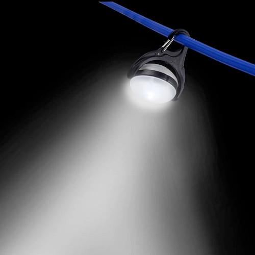 MoonLit® Micro Lantern
