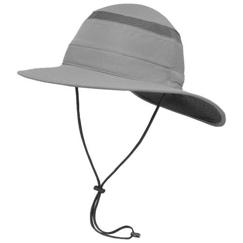 Cruiser Hat - M Quarry