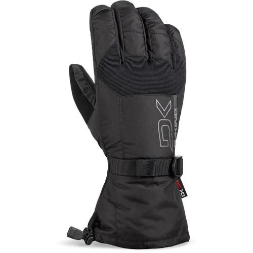 Scout Jr Glove XL (10-12)