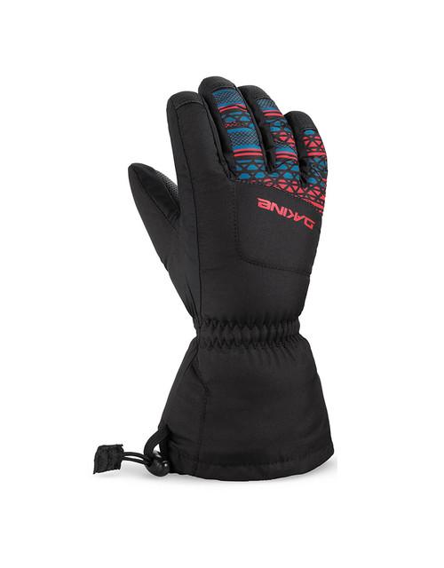 Yukon Glove Mantle Large (8-10)