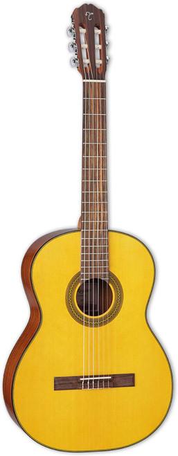 Wood Acoustic Folk Guitar 30''