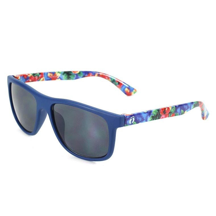3+ Boys Sunglasses Waikiki