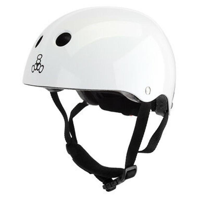 Lil 8 Helmet (4+)