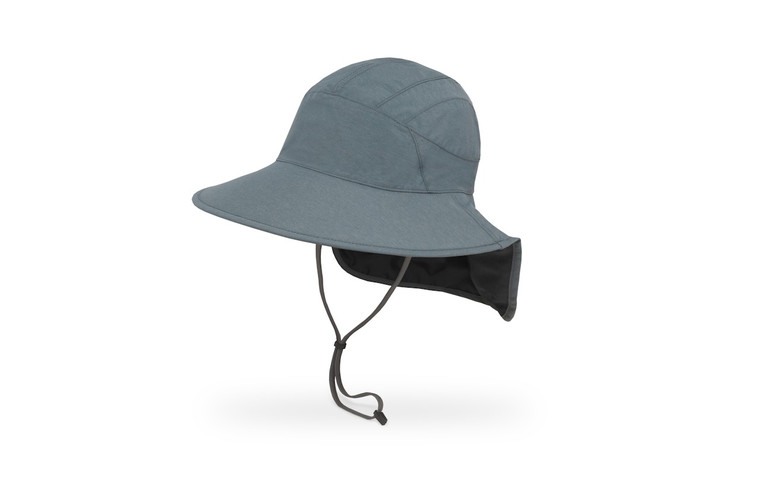 Ultra Adventure Storm Hat