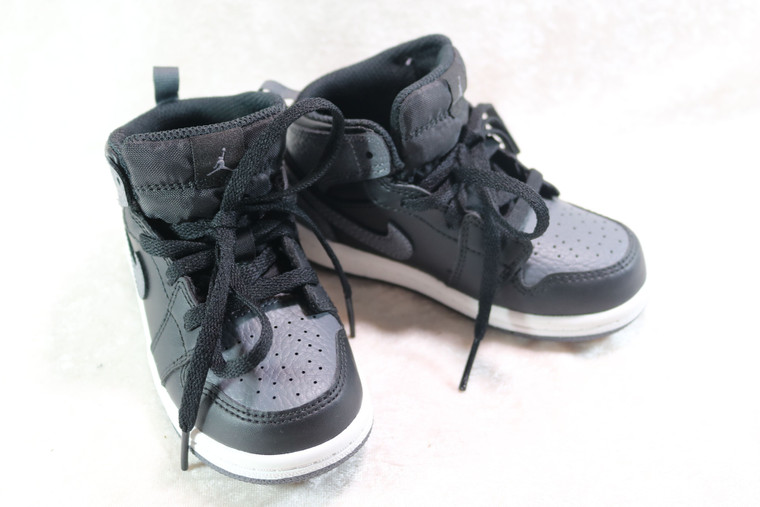 8C Nike Air Jordan Shoes