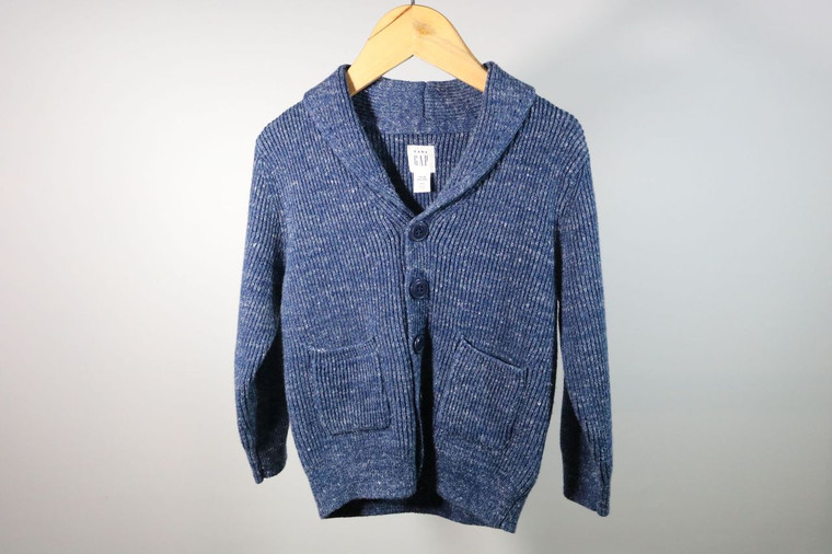 18-24M BabyGap Sweater