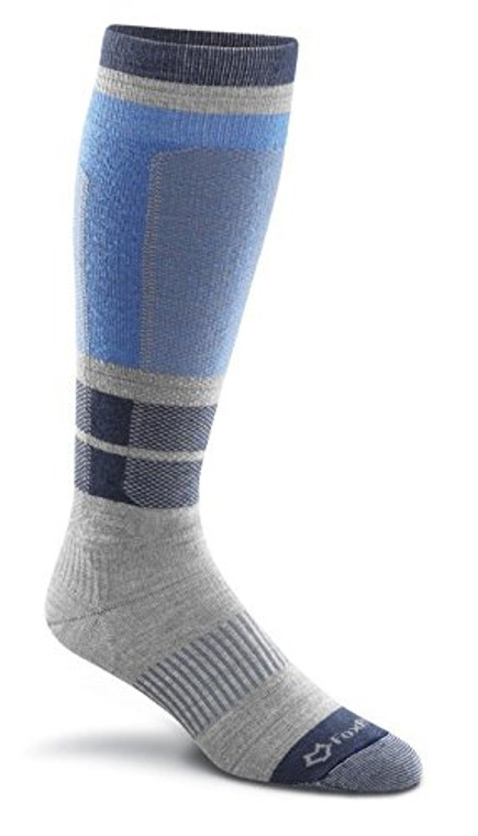 Whitecap UL Socks M 3-5.5/W 4-6.5
