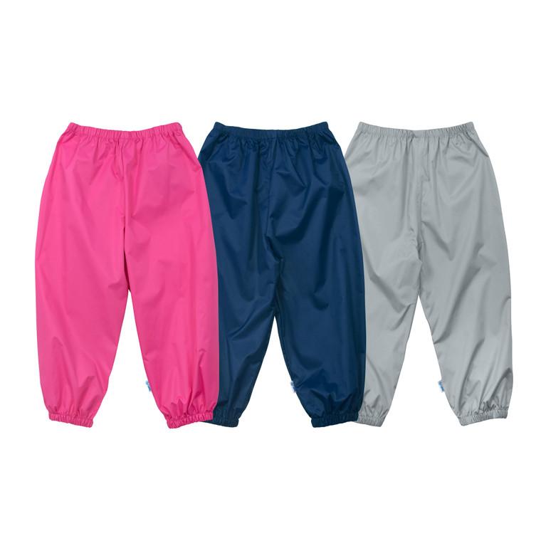 Baby Rain Pants