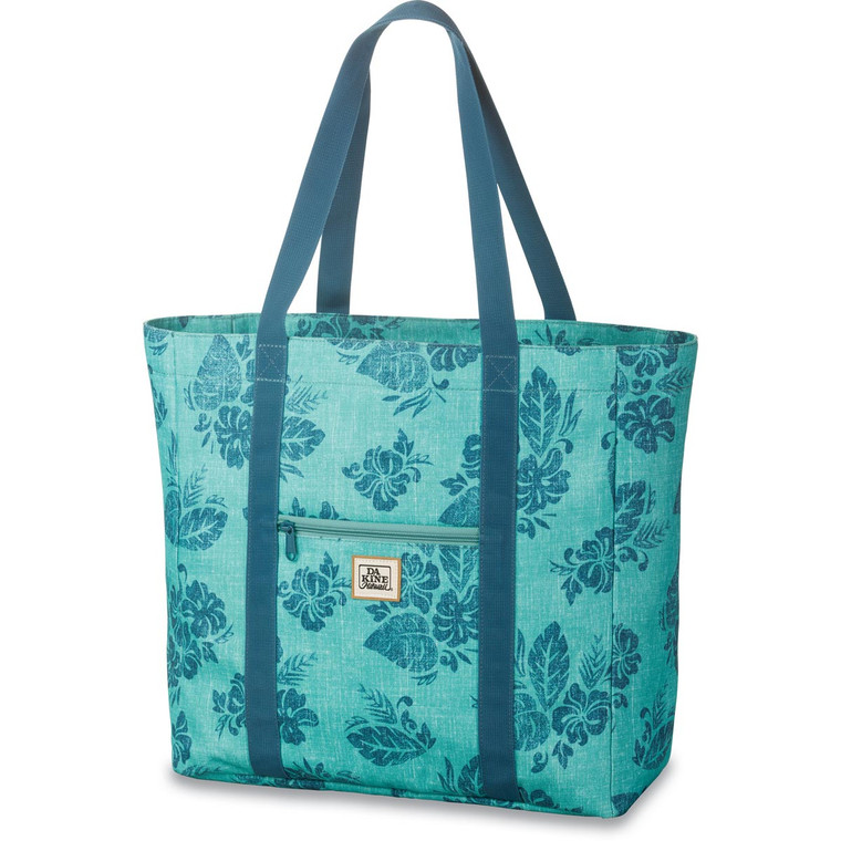 Party Cooler Tote 25L Kalea