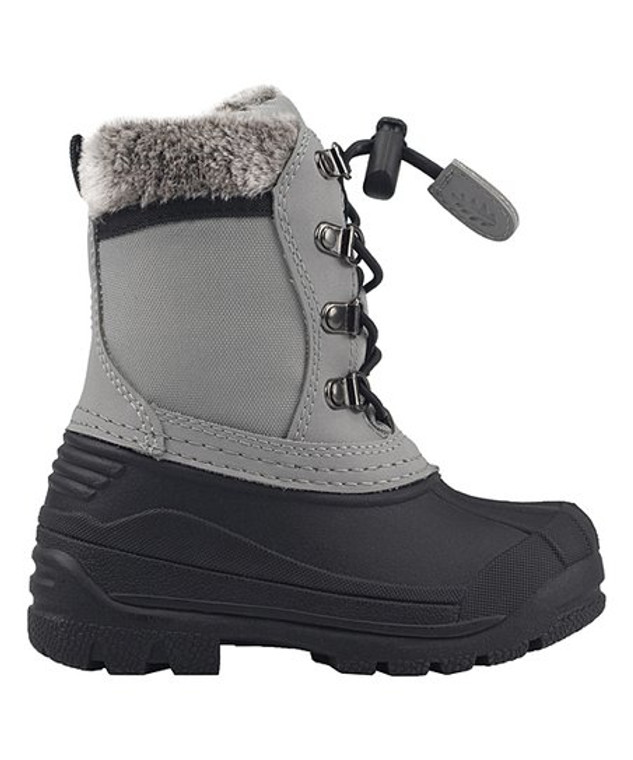 Winter Snow Boots 6K