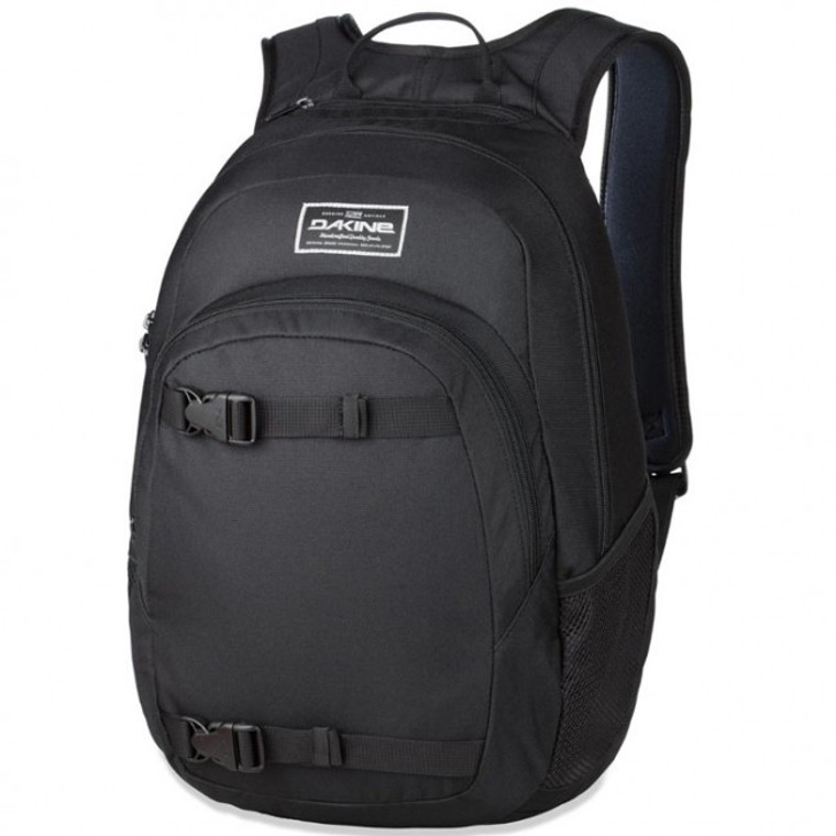 Point Wet/Dry Pack 29L