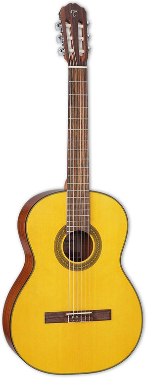 Wood Acoustic Folk 30'' Guitar