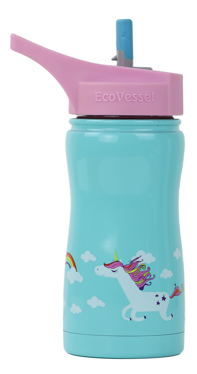 13 Oz. Frost Kids Triple-Insulated