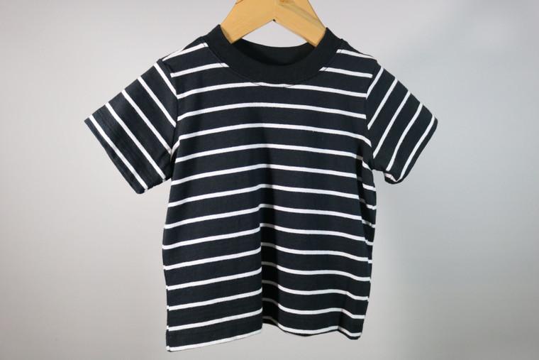 12M Carter's Shirt