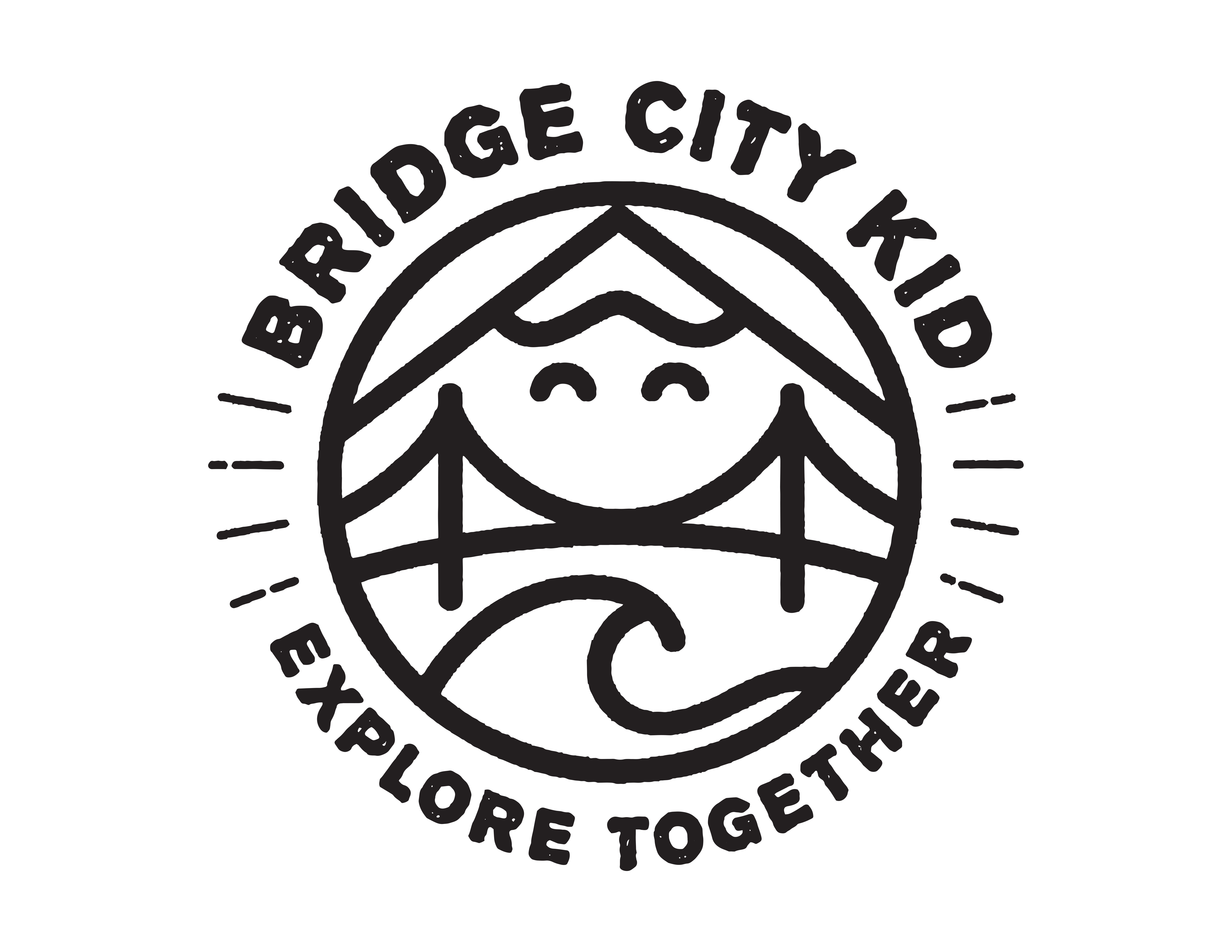 Bridge City Kid