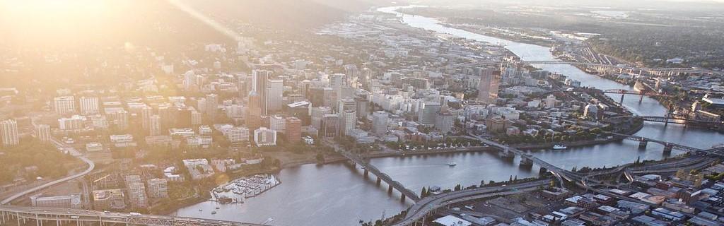 aerial-image-of-portland-bridges-6eea446fe3fd7632.jpg