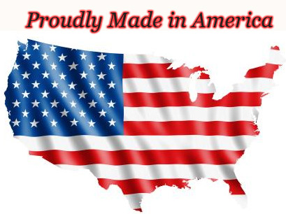 proudly-made-in-america-2.jpg