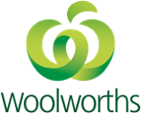 2560px-woolworths-logo-new-.png