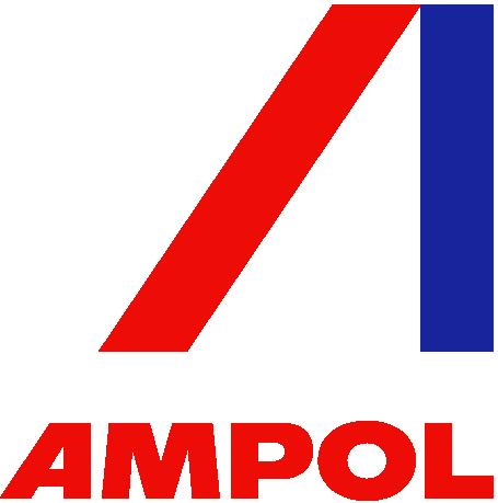 logoampol-01.png