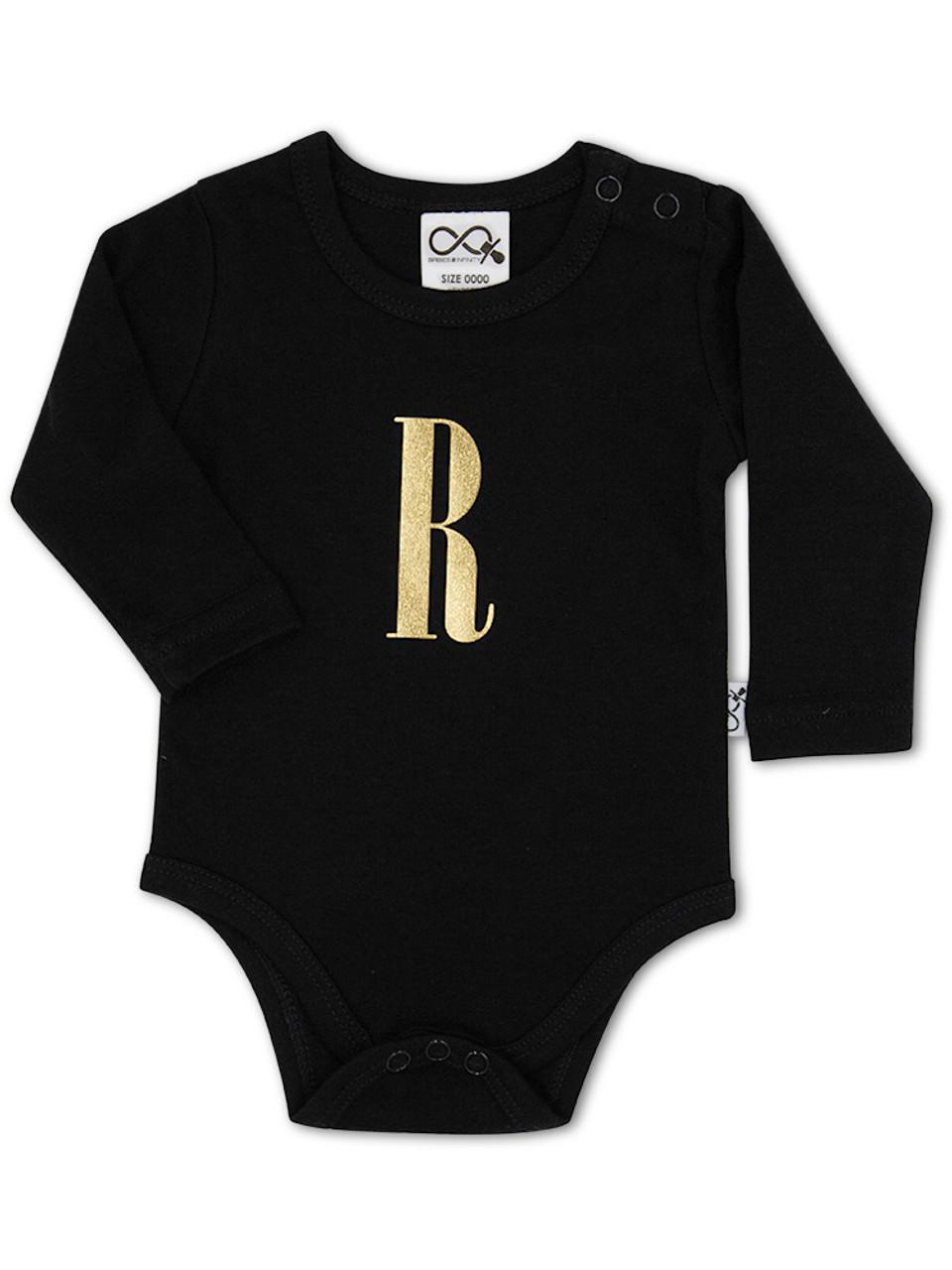 9dcb1167 Personalised Baby Onesie Personalised Kids Tshirt